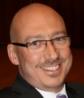 Dr. Serge Lievens
